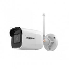 IP видеокамера Hikvision DS-2CD2041G1-IDW1