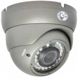 Видеокамера ATIS AVD-H800VFIR-30G/2.8-12