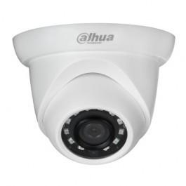 IP камера Dahua DH-IPC-HDW1531SP (2.8 мм)