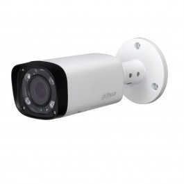 IP видеокамера Dahua DH-IPC-HFW2431RP-ZS-IRE6