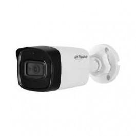 HDCVI видеокамера Dahua DH-HAC-HFW1200TLP-S4 (2.8 мм)