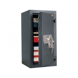 Взломостойкий сейф Fort 99 KL