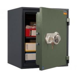 Огнеустойчивый сейф FRS-51 CH