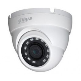 2Мп Starlight HDCVI видеокамера Dahua DH-HAC-HDW1200MP (2.8 мм)
