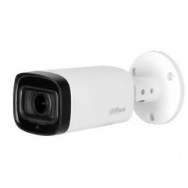 HDCVI видеокамера Dahua DH-HAC-HFW1500RP-Z-IRE6-A