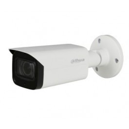 2 Mп IP видеокамера Dahua DH-IPC-HFW4239TP-ASE (3.6 мм)