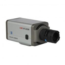 Видеокамера Hikvision DS-2CC102P