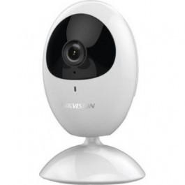 IP видеокамера Hikvision DS-2CV2U01EFD-IW