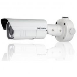 Видеокамера Hikvision DS-2CC1197P-VFIR