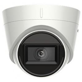 Turbo HD видеокамера Hikvision DS-2CE78D3T-IT3F (2.8 ММ)