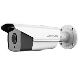 IP видеокамера Hikvision DS-2CD2T22WD-I8 (16 мм)