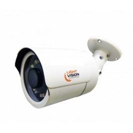 IP видеокамера LightVision VLC-6192WI-A