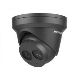 IP видеокамера Hikvision DS-2CD2343G0-I (black)