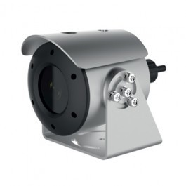 IP видеокамера Hikvision DS-2XE6025G0-IS