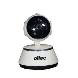 Видеокамера Oltec IPC-110PTZ-WiFi