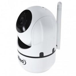 IP видеокамера Oltec IPC-122WIFI