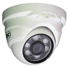 Видеокамера Oltec IPC-922D