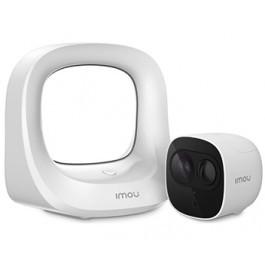 Камера с базовой станцией KIT-WA1001-300/1-B26EP