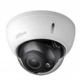 IP видеокамера Dahua DH-IPC-HDBW2431RP-ZAS