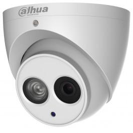 IP видеокамера Dahua DH-IPC-HDW4831EMP-ASE
