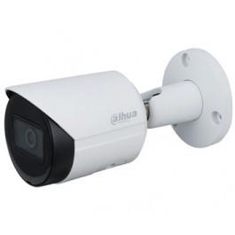 IP видеокамера Dahua DH-IPC-HFW2531SP-S-S2 (2.8мм)