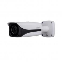 IP видеокамера Dahua DH-IPC-HFW5431EP-Z5
