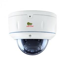 IP видеокамера Partizan IPD-VF4MP-IR POE 1.0