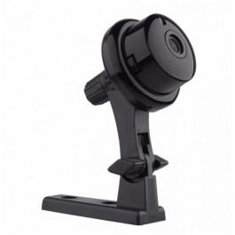 IP видеокамера SEVEN IP-720 (3,6)