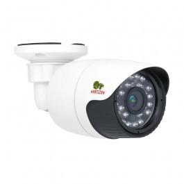 IP видеокамера Partizan IPO-1SP SE 1.1