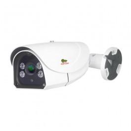 IP видеокамера Partizan IPO-VF2RP Cloud v2.2