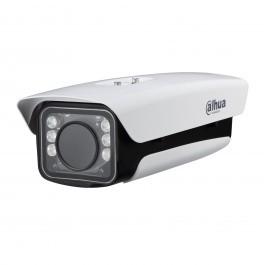 LPR IP видеокамера Dahua DH-ITC237-PU1B-IR