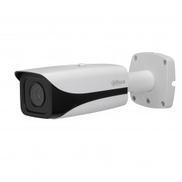 2Мп Full HD WDR видеокамера Dahua DHI-ITC237-PW1B-IRZ с модулем определения автомобильных номеров