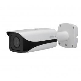 IP видеокамера Dahua DH-IPC-HFW8331EP-ZH5-S2