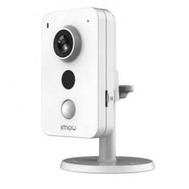 4Мп IP видеокамера Imou с Wi-Fi IPC-K42P