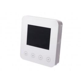 Видеодомофон Kenwei E401FC (white)