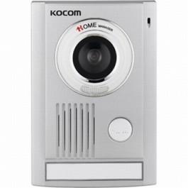 Вызывная панель Kocom KC-MC30