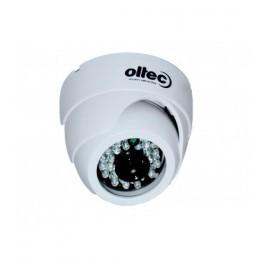 HD-CVI видеокамера Oltec HD-CVI-922P