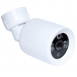 IP видеокамера Intervision MPX-AI20