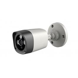 IP видеокамера Intervision MPX-IP2800WIDE