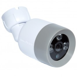 IP видеокамера Intervision MPX-AI412POE