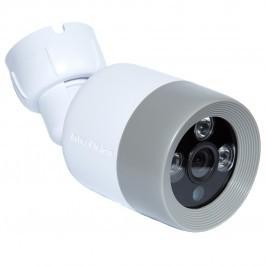 IP видеокамера Intervision MPX-AI511PRO