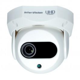 IP видеокамера Intervision MPX-DSAI402STD