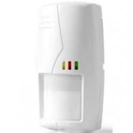 ИК датчик Macrox MX-301P