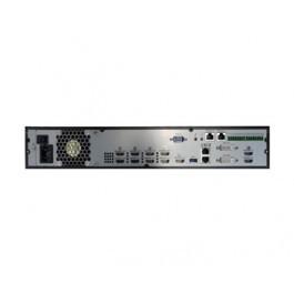 Сетевой Ultra-HD видео декодер DHI-NVD0905DH-4I-4K