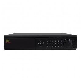 IP видеорегистратор Partizan NVT-2454 2.0