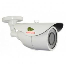 Видеокамера Partizan COD-454HM v1.1