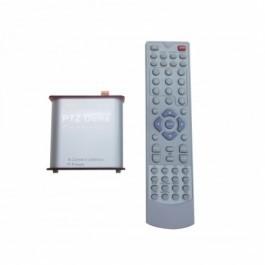 Контроллер Partizan PDC-SD