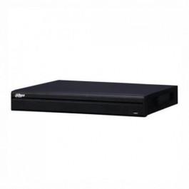 IP видеорегистратор Dahua DH-NVR2204-S2