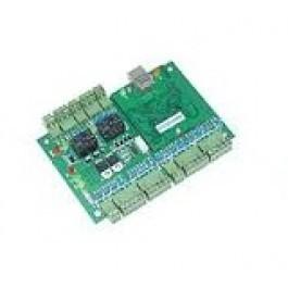 Автономный контроллер ProNET 7-2