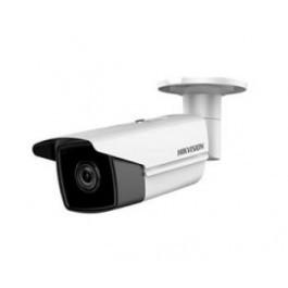 IP видеокамера Hikvision DS-2CD2T85FWD-I8 (2.8 мм)